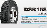 Doppelstern-Radial-LKW-Reifen 12.00r20 11.00r20 aller Stahlradial-LKW-Reifen