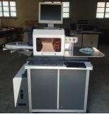 Meilleur plieuse automatique de l'acier inoxydable en provenance de Chine