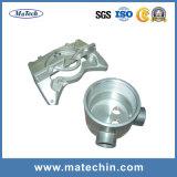 고압 중국 공급자 제조는 주조 알루미늄 주거를 정지한다