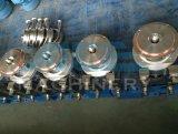 스테인리스 마지막 임펠러 원심 펌프 (ACE-B-K6)