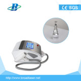 Hot Sale Portable ND YAG LASER pour la dépose de la machine de tatouage