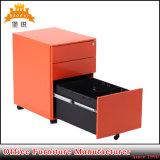 Цветастый ящик 3 под шкафом черни стола