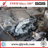 Het Carbide van het calcium van de Fabrikant van China