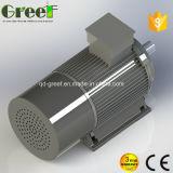 10kw Generator van de Magneet van 100kw de Lage T/min Permanente voor de Turbine van de Wind