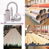 AISI en acier inoxydable en acier sans soudure (TP304L TP316L TP310S)