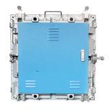Aluminium moulé Outdoor P10 plein écran LED de couleur