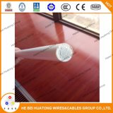 ASTM 600V 12AWG Solar Photovoltaic Wire