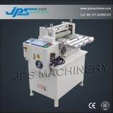 Jps-360una microcomputadora Correa de PVC, PC Correa, máquina de cortar la correa de PE