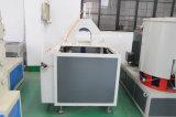 Máquina de extrudado plástica del tubo para el material del PVC