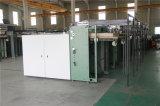 Wm-Fd1160 alta calidad alimentador automático de cubierta máquina de clasificación