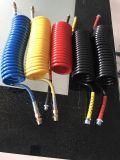 Hochdruckpneumatischer Luft-Ring-Bremsen-Nylonschlauch