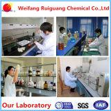 Pasta de pigmento universal Ruiguang Chemical