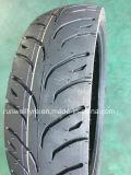 Neumático 140/60-17 de la motocicleta de la alta calidad