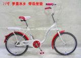 Heißes Kreuzer-Fahrrad des Verkaufs-2016, Fahrrad des Mädchens, Dame Bicycle,