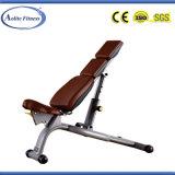 O uso múltiplo Banco Fitness Ajustável (ALT-9036)