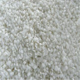 十分に精製されたワックスの/Semi-Refinedのワックスの液体の石蝋-粗野な石蝋の水晶の形
