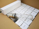 Road Lamp IP65 Aluminium Street Lights