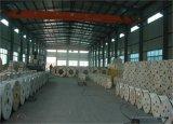 Clad de aluminio Steel Single Wire Steel Single Wire como