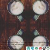 Iogurte de leite em pó desnatado para o idioma mongol