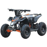 350W Electric Kids ATV Quad elétrico ATV-E350-2