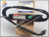 Moteur N510042809ab P50b02002bxs2d de SMT Panasonic Npm 4W