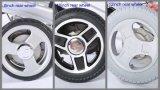 Heißer Verkauf! E-Thron! Energie, leichte elektrische faltende Mobilität/Hilfsmittel-Roller motorisierte Rollstuhl