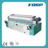 Dobro-Rolo que esmaga a máquina com CE