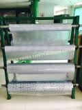 De diepvriezer/ontruimt/bloeit het Blad van pvc Curtain&PVC