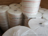 Isolierung Fiberglass Tape für Electrical Equipment