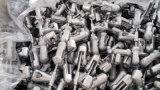 Galvanisierter Schwingung-Dämpfer für Opgw Kabel