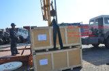 De Delen van de Vrachtwagen van de Stortplaats van Beiben voor de Op zwaar werk berekende Vrachtwagen met de Technologie van Benz