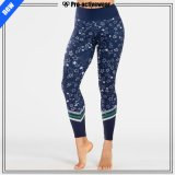 Active Wear Custom Women of sport put-went to Tights Yoga Pants