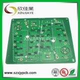 Detector de metales profesional placa PCB en China