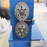 Fio de Alta Velocidade Máquina de fibras de aço de desenho
