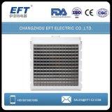 Evaporatore del ghiaccio di alta qualità per la macchina di ghiaccio