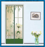 Fiberglas-Moskito-Netz-Fliegen-Fenster-Bildschirm-Fiberglas-Insekt-Netz