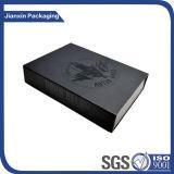 Роскошная бумажная коробка подарка картона для упаковывать