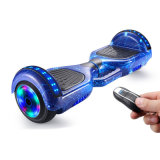 Tweewieler 36V Smart Electric Driving Scooter-hoverboard
