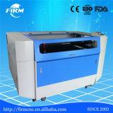 MDF PVC 가죽 아크릴 종이 3D Laser 조각 기계 가격
