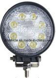 Epsitar LED lampe de travail pour les chariots