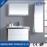 Meubles de salle de bains PVC