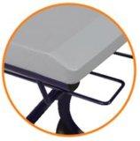 [سكهوول فورنيتثر] كلاسيكيّة في طاولة وكرسي تثبيت