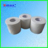 Papier de toilette de Rolls de la vente en gros 12 d'usine