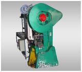 Свечка воска делая машину на свечке /Industrial сбывания делая машины
