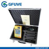 Calibrateur portable à trois phases Kwh