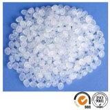 90 grau poliuretano termoplástico (UDT) Material da bainha de elastómero (poliéster)