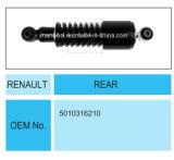 Stoßdämpfer 5010316210 für Renault-LKW-Stoßdämpfer