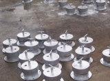 Hohe konkurrenzfähiger Preis Furnac Kuppel