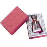 Коробки губной помады сливк Mascara коробки мытья стороны коробки маски коробки дух коробка лицевой жидкостной косметическая (Ljs11)