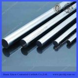 Tungsten Carbide Rods Carbide Blank Rods Grinding Rods